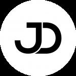 logo-avi-largewhite